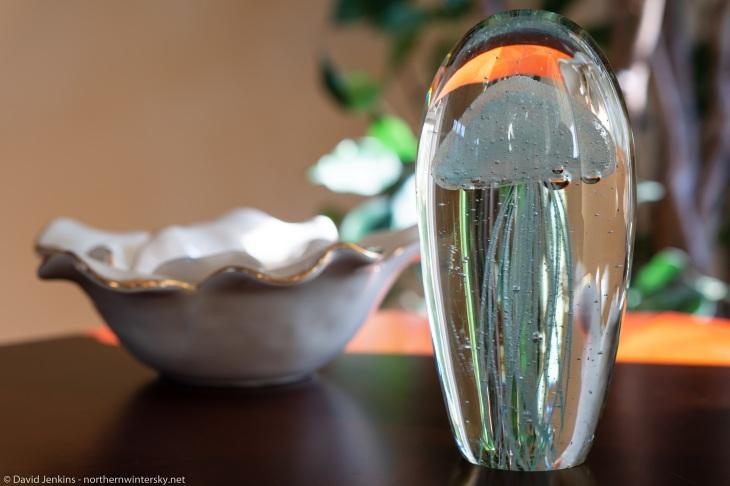 glass-4.0