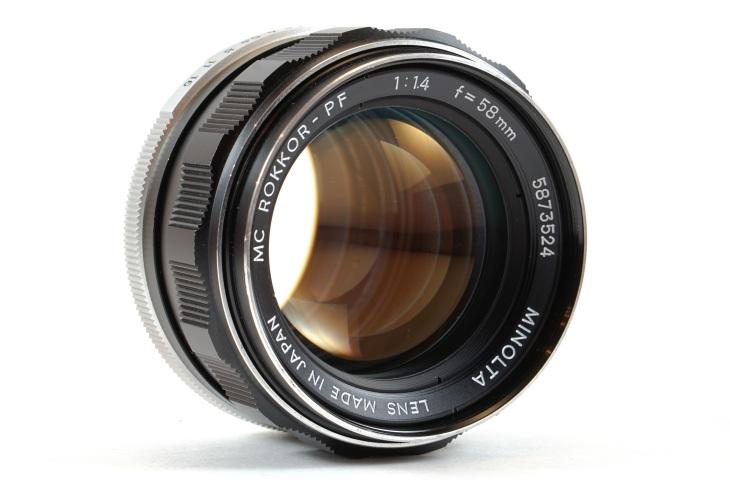lens_pic_crop-1
