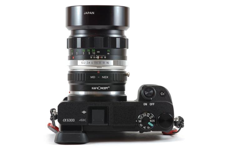 lens_pic_crop-4