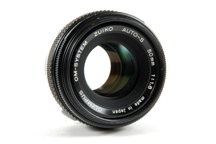 lensPic-2